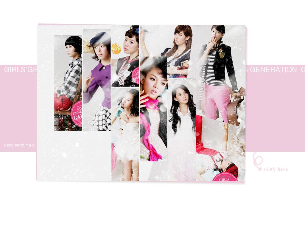 지금은 소녀시대! 앞으로도 소녀시대! 영원히 소녀시대!!